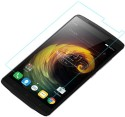 Merticy Tempered Glass Guard For Lenovo K4 Note