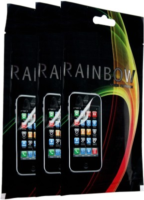 Rainbow 67439 for Samsung Galaxy Grand Quattro i8552 available at Flipkart for Rs.199