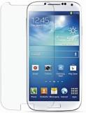 Gcase FGM-26 Tempered Glass for Samsung ...