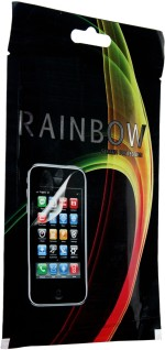 Rainbow 9191