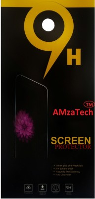 Amza Tech SunFlower SG364 Screen Guard for Xolo Q3000