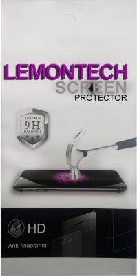 LemonTech GreenLand SG364 Screen Guard for XOLO Q3000