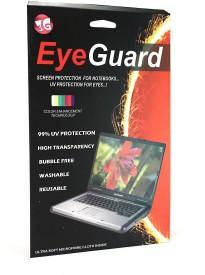 3G Polymer 3G-11.6 Screen Guard for Compaq Presario CQ62Z/CQ56Z Series, HP G62/G62m