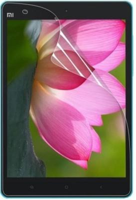 N-deals Akira-7882 Screen Guard for Xiaomi Mi Pad
