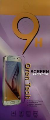 OrenTech PinkPanther SG360 Screen Guard for Xolo Q1010i