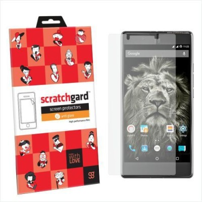 Scratchgard Original Anti Glare - (Yuto) Screen Guard for YU Yutopia