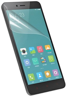 SPL Ultra-Clear-2 Screen Guard for Xiaomi Redmi Note 2