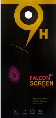 Falcon SunFlower TP23 Tempered Glass for LG G3 Beat