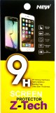 ZTech WhiteHouse SG360 Screen Guard for ...