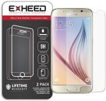 EXHEED Mobiles & Accessories s6