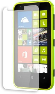 Safean Clear 120 Screen Guard for Nokia Lumia 620