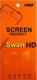 SwanHD BigPanda SG364 Screen Guard for X...