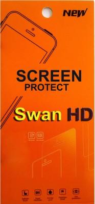 SwanHD BigPanda SG364 Screen Guard for Xolo Q3000