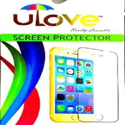 Ulove sg-i6+ Screen Guard for Apple iPhone 6 plus