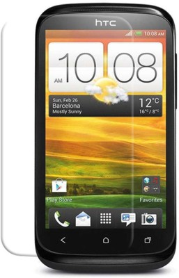 Safean Clear 047 Screen Guard for HTC Desire X