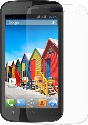 Magic A100 Screen Guard for Micromax A100