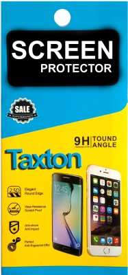 Taxton BlueDimond TP23 Tempered Glass for LG G3 Beat