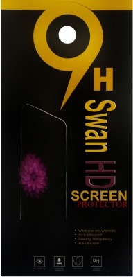 Swan HD BlueDimond TP153 Tempered Glass for Sony Xperia E3 Dual