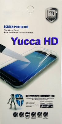 Yucca HD PinkPanther TP156 Tempered Glass for Samsung Galaxy Grand 2 SM-G7106