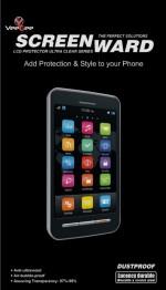 Screenward Mobiles & Accessories A328