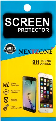 NextZone BigPanda SG453 Screen Guard for Nokia Lumia 928