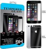 Nue Design Cases Mobiles & Accessories 6