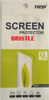 Bristle BlueDimond SG453 Screen Guard for Nokia Lumia 928