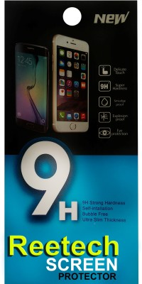 ReeTech BlueOcean SG360 Screen Guard for Xolo Q1010i