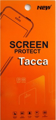 Tacca WhiteSnow SG364 Screen Guard for Xolo Q3000