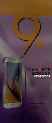 JavaTech PinkPanther SG360 Screen Guard for XOLO Q1010I