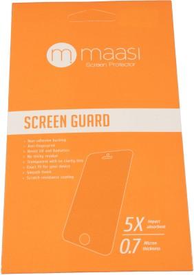 Maasi MA359 Screen Guard for Asus Padfone Mini PF400CG