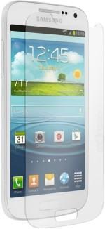 Kelpuj Mobiles & Accessories S3