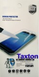Taxton PinkPanther SG04 Screen Guard for...