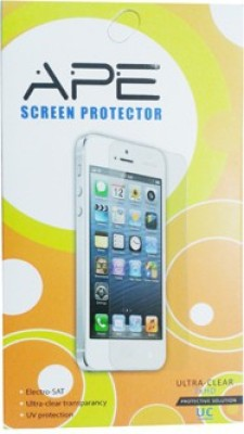 APE CLR SAM S5282 for Samsung Galaxy Star Gt5282 available at Flipkart for Rs.363