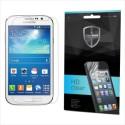 Clear Shield Original Hd Clear - (I9060) Screen Guard For Samsung Galaxy Grand Neo Plus I9060/DS