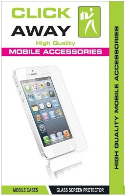 ClickAway GG113 Screen Guard for HTC One M8