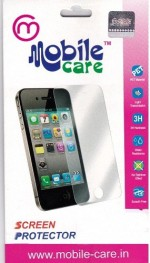 Mobile Care AI 102