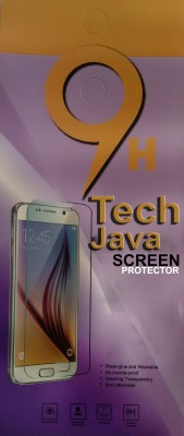 TechJava BlackCobra SG360 Screen Guard for Xolo Q1010I