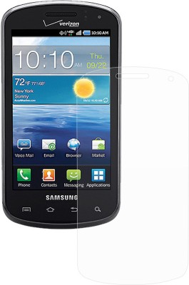 Ostriva-OST1200033-Screen-Guard-for-Samsung-Stratosphere-SCH-I405