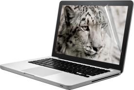 Capdase Ix Imag Screen Guard for Apple Macbook Pro 15 Inch
