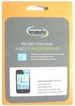 PBH Mobiles & Accessories G3