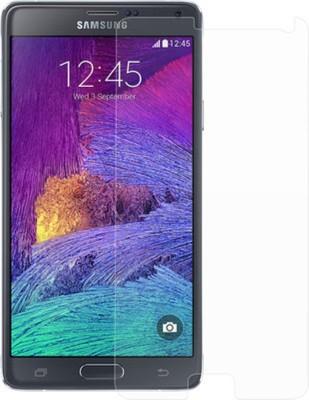 N-deals Akira-110 Screen Guard for Samsung Galaxy Note 4