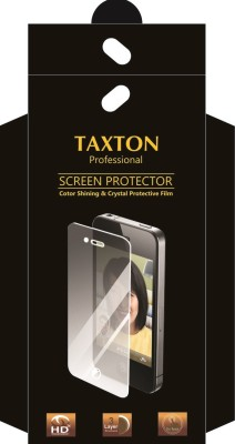 TaxTon BlueDimond N-SG384 Screen Guard for HTC Desire D 500