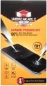 Devinez 3139-N Anti-Shock Impact Resistance Screen Guard For Micromax Canvas Xperess 4G