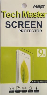 TechMaster RedDragon SG224 Screen Guard for Nokia Asha 503
