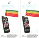 Mars 3389Mr-2Pack Screen Guard For IBall Andi 4.5c Magnifico