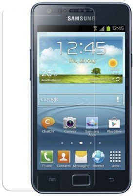Safean Clear 092 Screen Guard for Samsung Galaxy Y S5360