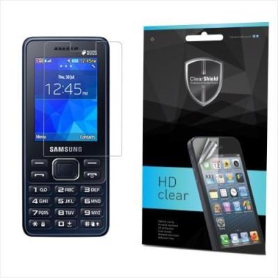 Clear Shield Original Hd Clear - (B350E) Screen Guard for Samsung Metro B350E