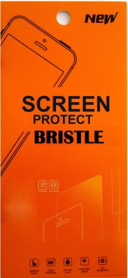 Bristle BlackCobra SG364 Screen Guard for Xolo Q3000