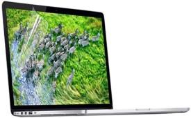 Pindia HC000758-5 Screen Guard for Apple Macbook Pro 13 13.3 Inch
